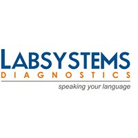 Labsystems Diagnostics Oy