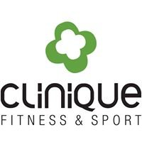 Clinique Fitness & Sport