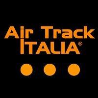 Air Track Italia
