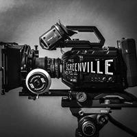 Screenville Films