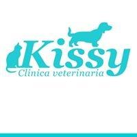 Kissy Clínica Veterinaria