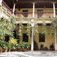 Conservatorio Superior Granada