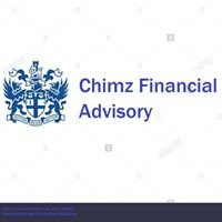 Chimz Financial Advisory