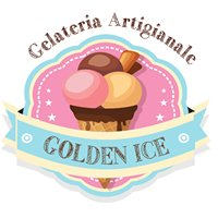 Golden ICE Gelateria Artigianale