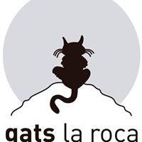 Gats La Roca
