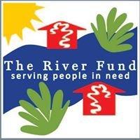 Riverfund, Inc. (The River Fund)