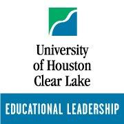 UHCL CoE Educational Leadership