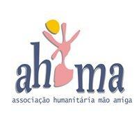 Associação Humanitária Mão Amiga