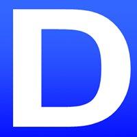Davis Dermatology Gun Barrel City