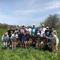 Hamilton College Outreach Adventure
