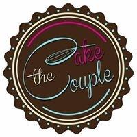 The Cake Couple