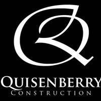 Quisenberry Construction