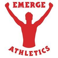 Emerge Athletics