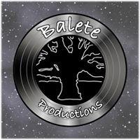 Balete Productions