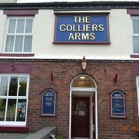 The Colliers Arms Public House