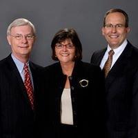 Johnson, Peddrick & Mcdonald, PLLC