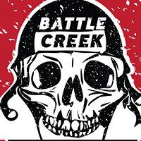 Battle Creek Paintball/Airsoft Field