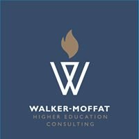 Walker-Moffat Higher Education Consulting