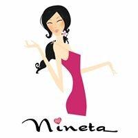 Nineta Catarroja