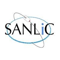 SANLiC