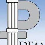 DemTex: Student-Led Courses