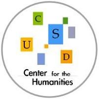 Center for the Humanities at UC San Diego
