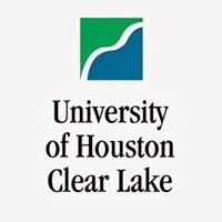 GMAT Test Prep Course at University of Houston-Clear Lake
