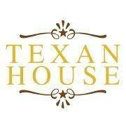 Texan House