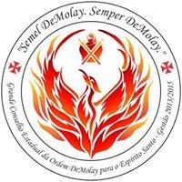 DeMolay Espírito Santo