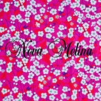 Nova Melina Design