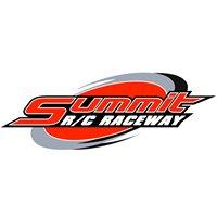 Summit RC Raceway