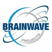 Brainwave Projects