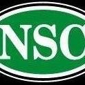 NSC- Newburgh Sea Creatures