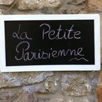 La Petite Parisienne Comillas