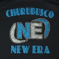 New Era Show Choir