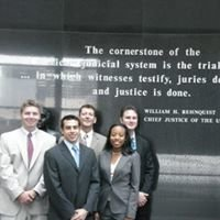 McDowell & Associates Criminal Defense Attorneys