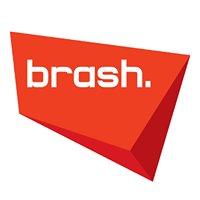 Brash Solutions Limited