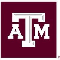 Texas A&M University English Graduate Studies