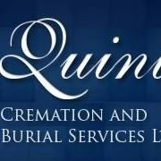 Quinte Cremation & Burial Services Ltd.