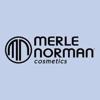 Merle Norman Btq