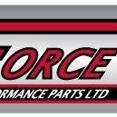 Force 1 Performance Parts Ltd.