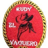 Rudy El Vaquero