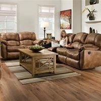 Maness Furniture