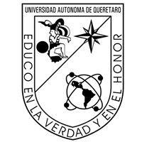 Universidad Autónoma de Querétaro - Campus San Juan del Río