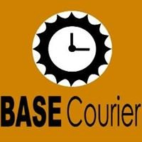 BASE Courier