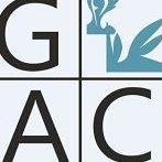 GAC Psicologia