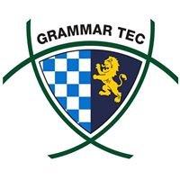 Grammar TEC Rugby Club Inc.