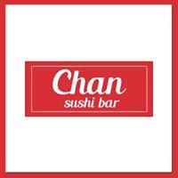 Chan Sushi Bar Catania