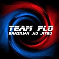 Team Flo Brazilian Jiu Jitsu