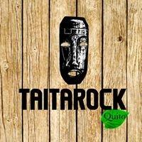 Taita Rock